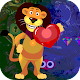 Best Escape Game 544 Lion Love Escape Game for PC-Windows 7,8,10 and Mac