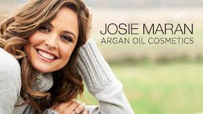 Josie Maran Argan Oil Cosmetics thumbnail