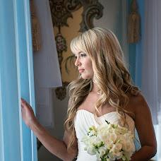 Wedding photographer Nikita Shachnev (Shachnev). Photo of 22.07.2014