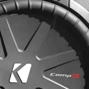 WRX S4 VAGのカスタム事例画像 ℳ𝑎𝑛𝑎さんの2021年09月13日20:29の投稿