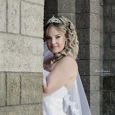 Wedding photographer Denis Finyagin (denisfinyagin). Photo of 22.09.2017
