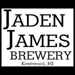 Logo of Jaden James Monkey Butter Peanut Butter Porter
