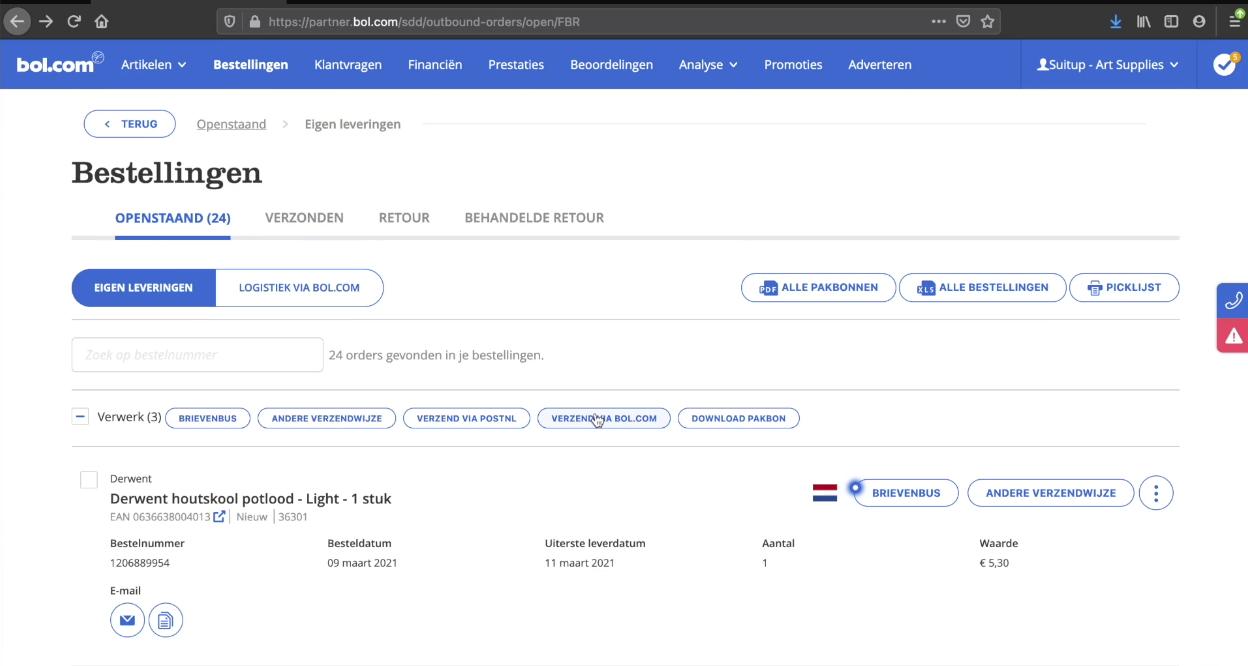 Afbeelding met tekst, schermafbeelding, monitor, scherm  Automatisch gegenereerde beschrijving
