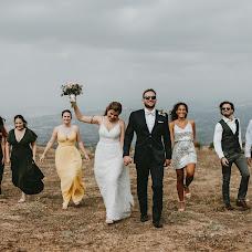 Düğün fotoğrafçısı George Avgousti (geesdigitalart). 07.09.2019 fotoları