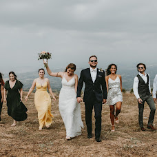 Svatební fotograf George Avgousti (geesdigitalart). Fotografie z 07.09.2019