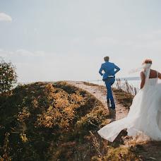 Wedding photographer Tatyana Kugusheva (Tania). Photo of 07.06.2015