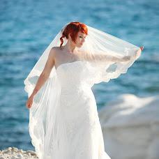 Wedding photographer Karina Gazaryan (gka-photo). Photo of 06.03.2018