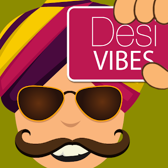 Desi Vibes