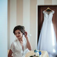 Wedding photographer Ilona Soya (PhotoSoya). Photo of 04.10.2017