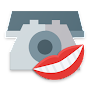 Happy to Disturb - Prank Calls APK icon