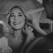 Wedding photographer Anandi Swanepoel (Anandi). Photo of 25.12.2018