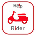 Apphelp! for Drivers icon