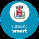 Turbigo Smart APK