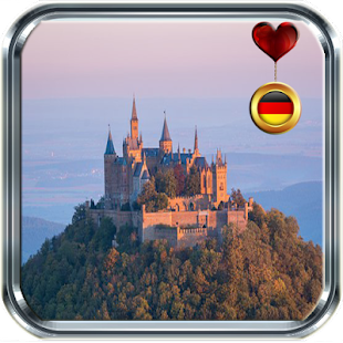 Germany, Hotels, Sports, Newspapers, Tourism - náhled