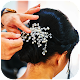 New Hairstyle Design for Girl Ladies Videos Tamil Android apk