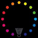 J-SCORE バドミントンスコアボード for J-LOG icon