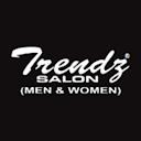 Trendz Salon For Men & Women, Janakpuri, New Delhi logo