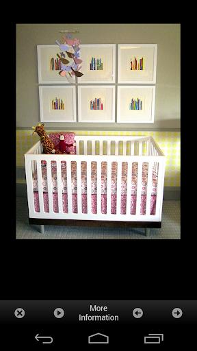 Cute Baby Crafts Ideas