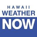 Hawaii News Now Weather icon