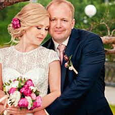 Wedding photographer Ilya Bogdanov (Bogdanovilya). Photo of 14.07.2014