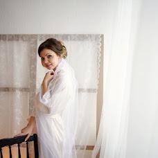 Wedding photographer Darya Dumnova (daryadumnova). Photo of 24.02.2016