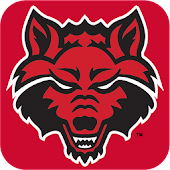 Arkansas State Athletics