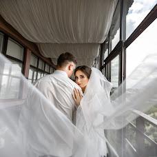 Wedding photographer Yuliya Storozhinska (id31957517). Photo of 21.07.2018
