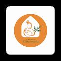Maison Artemisia icon