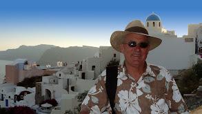 Greece -- Cruising the Isles thumbnail