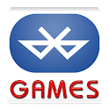 Bluetooth Games All in one icon