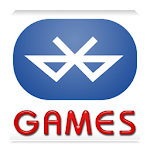 Bluetooth Games All in one 1.0.5
