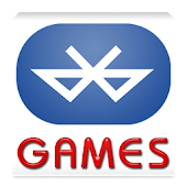 Bluetooth Games All in one