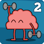 Brain Games 2: Free Mental Training! 105638