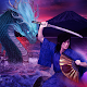 Download Asian Fantasy theme For PC Windows and Mac