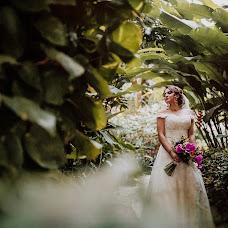 Fotógrafo de bodas Roberto Torres (torresayora). Foto del 02.03.2018