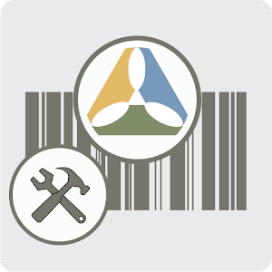 download Code Barcode Scanner Driver apk