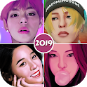 Kpop Quiz 2019 icon