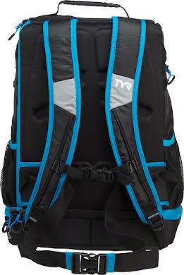 TYR Apex Transition Bag alternate image 0