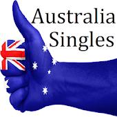 Australia Singles Dating