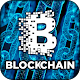 com.powerapps.blockchain Download for PC Windows 10/8/7