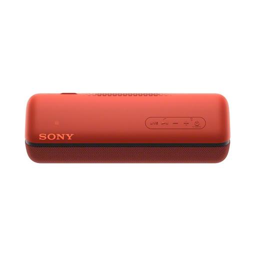 Loa Bluetooth Sony SRS-XB32/RC E-3