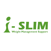 I-SLIM Body Monitor