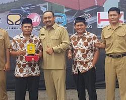 Berita Kelompok HIPPA Kabupaten Ngawi
