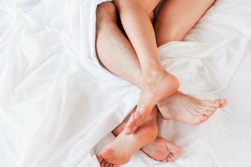Bác sĩ, chuyên gia y tế nói gì về việc quan hệ tình dục khi mang thai-02