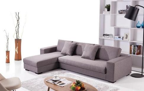 Modern Sofa Design - Apps on Google Play