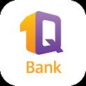 Hana Bank - 1Q Bank icon
