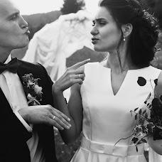 Wedding photographer Anastasiya Sokolova (Stamina). Photo of 28.10.2017