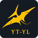 YT-YL icon