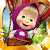 Masha and The Bear: Adventure file APK for Gaming PC/PS3/PS4 Smart TV