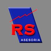 RS ASESORÍA APP